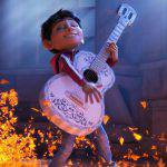 "Who dares keep Pixar's ""Coco"" from entering the winner's circle at the Golden Globes this weekend?"