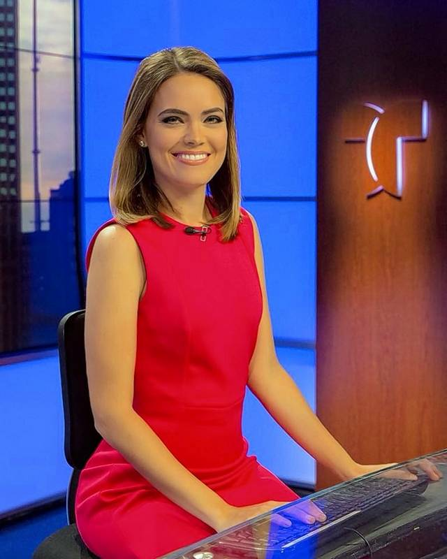 Feder: Telemundo Chicago adds midday newscast