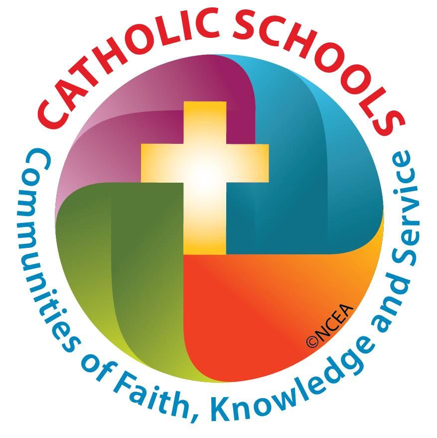 Image result for Catholic Schools Week