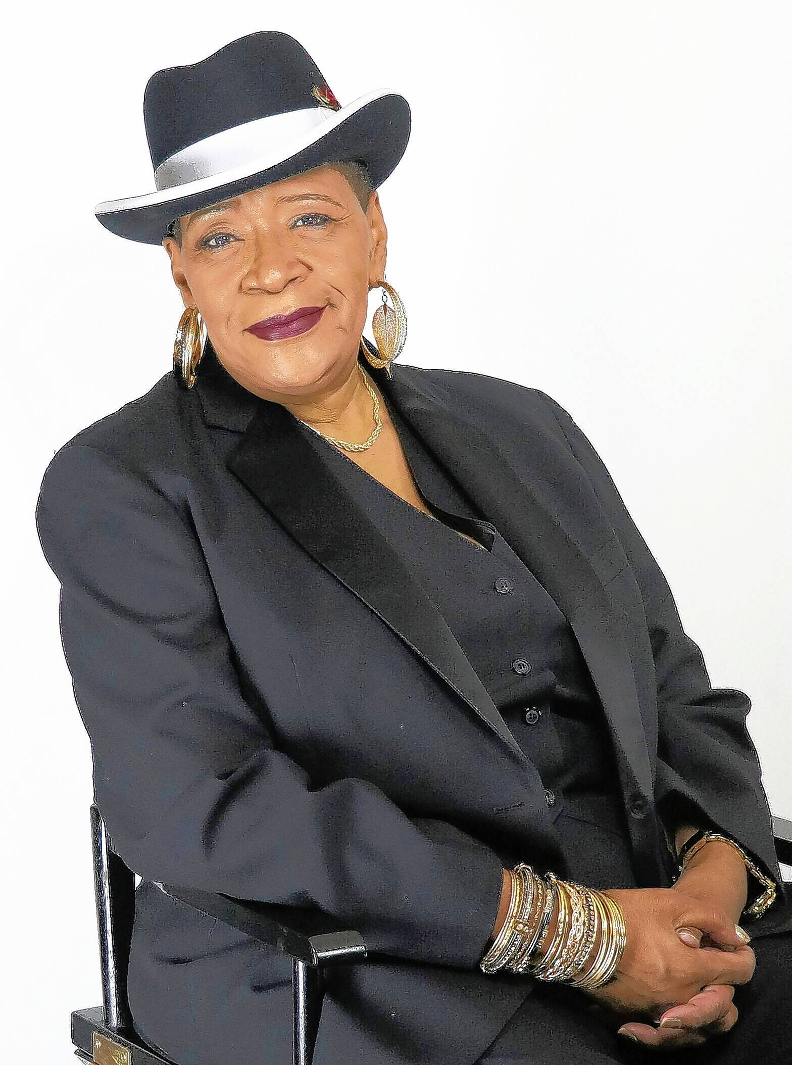 Image result for Marsha Warfield's 'Bill Cosby' Story