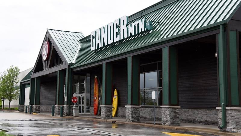 At Home To Replace Geneva 39 S Gander Mountain In March