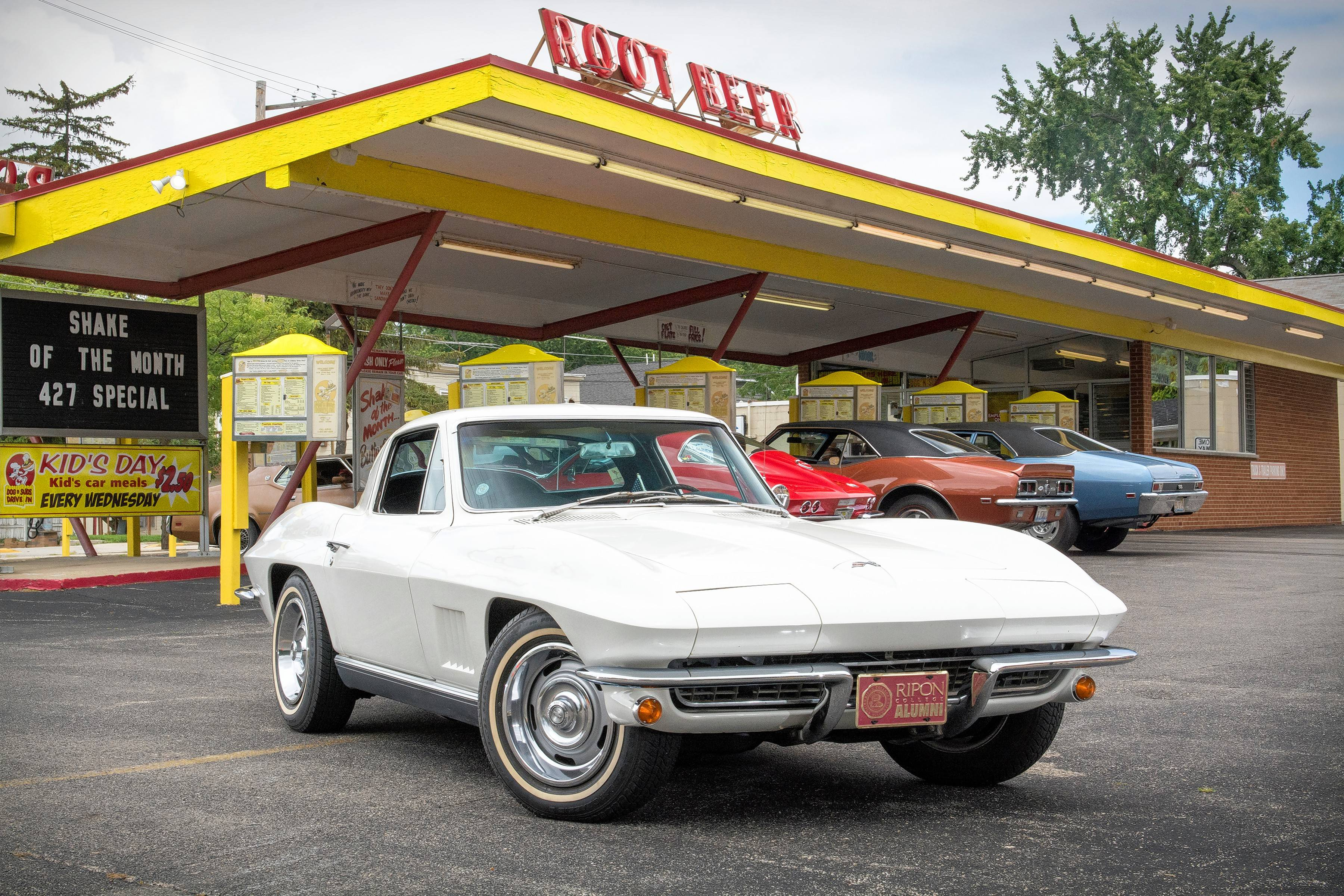 Old Cars For Sale Near Me Elegant Used Car Near Me With Old Cars - Awesome old cars for sale