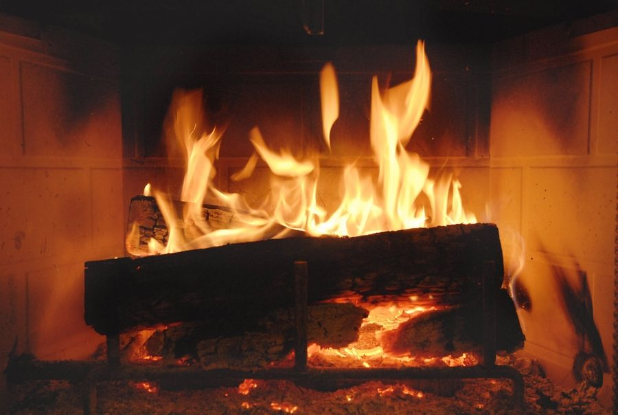 Know What You Are Buying With Firewood