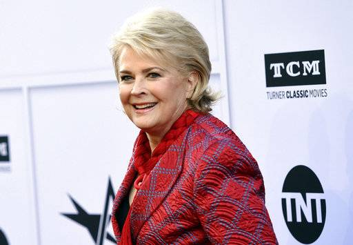"CBS has given a 13-episode series production commitment to a revival of ""Murphy Brown,"" with Candice Bergen reprising her role."