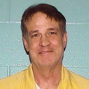 Howard S. Flint Jr. could be released from prison in June.