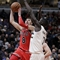 LaVine struggles as Chicago Bulls lose badly to Milwaukee