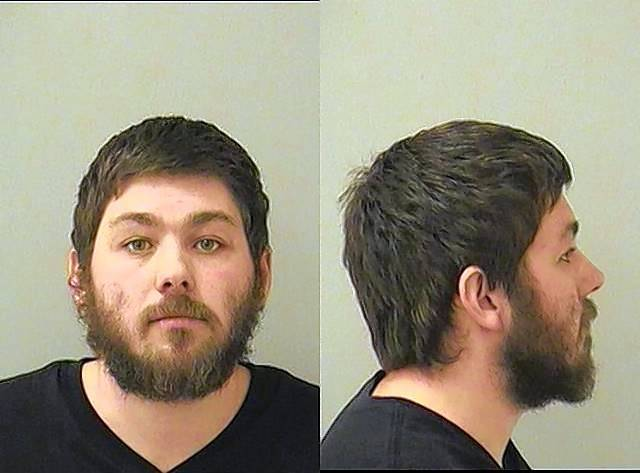 Batavia man agrees to testify against co-defendants in fatal overdose case