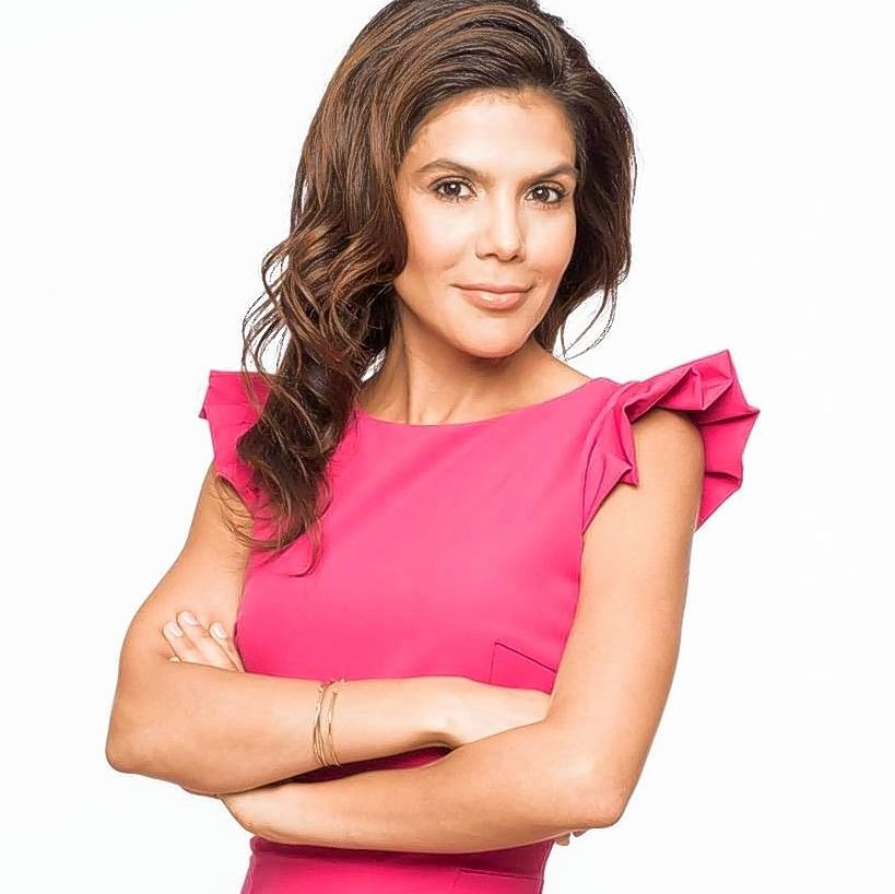 Feder: Michelle Alegria to join 'Good Day Chicago' as traffic reporter