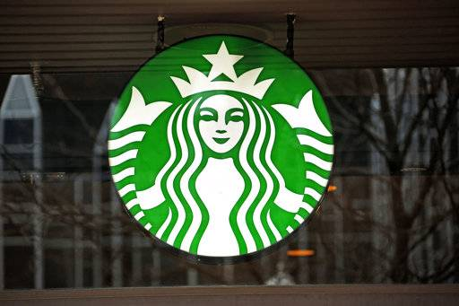 Starbucks is launching its Starbucks Rewards credit card, in cooperation with JPMorgan Chase and Visa.