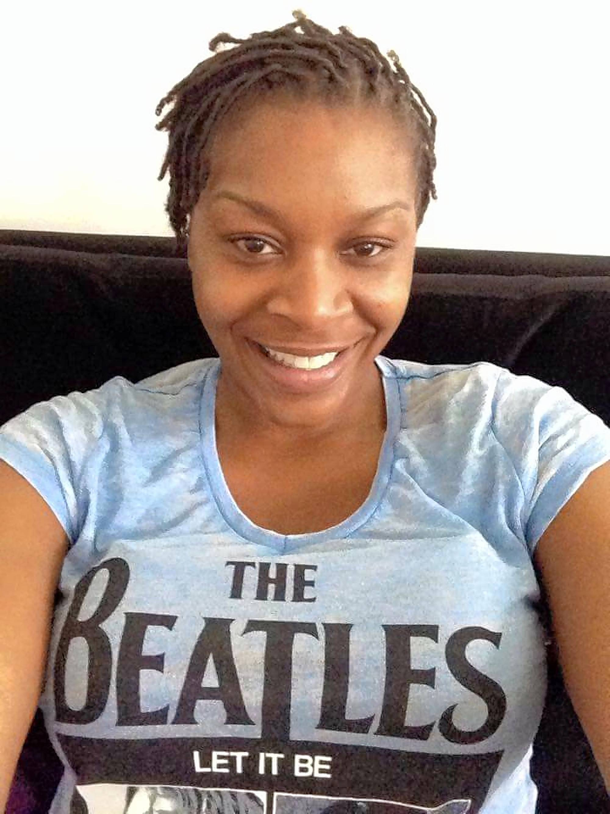 "TV One's documentary series ""Two Sides"" will focus on the Sandra Bland case on Feb. 12. The 28-year-old Villa Park native and one-time Naperville resident was found dead in a Texas jail cell after being arrested during a traffic stop."