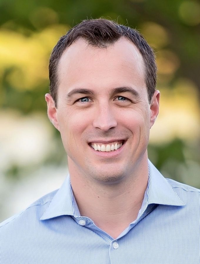 Jeremy Wynes is a candidate for U.S. Representative 10th District (Republican primary, 2-year term).