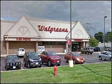 Marcus & Millichap announced the sale of a Walgreens anchored strip center, a 25,258-square foot retail property in Cary.