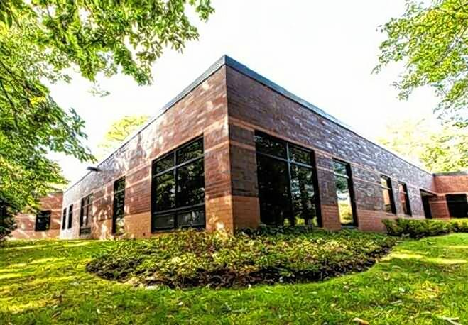 The Northeast Illinois Council, Boy Scouts of America is relocating to 850 Forest Edge Drive in Vernon Hills from its longtime location at 2745 Skokie Valley Road in Highland Park.