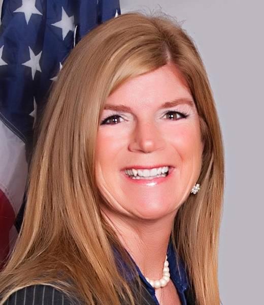 Suzanne Hart: Candidate Profile