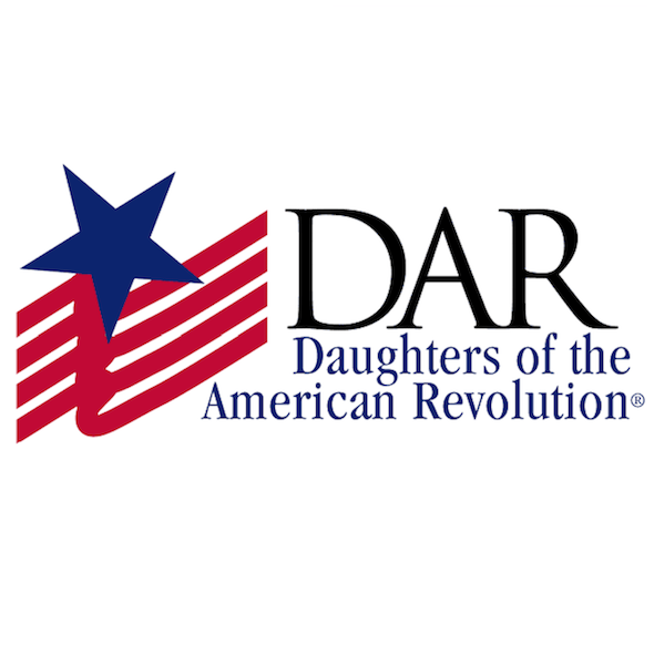 National Society Daughters of the American Revolution