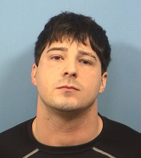 Trial set for ex-Schaumburg cop accused of operating drug ring