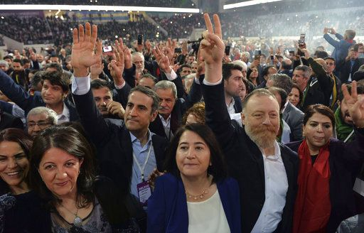 countrys pro kurdish opposition party - 512×328
