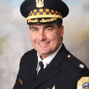 He was policemans policeman Des Plaines chief remembers slain