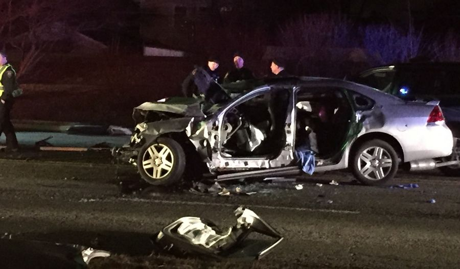A year later, repercussions of fatal Des Plaines crash remain