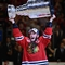 Rozner: Blackhawks find the end of a dynasty isn't pretty