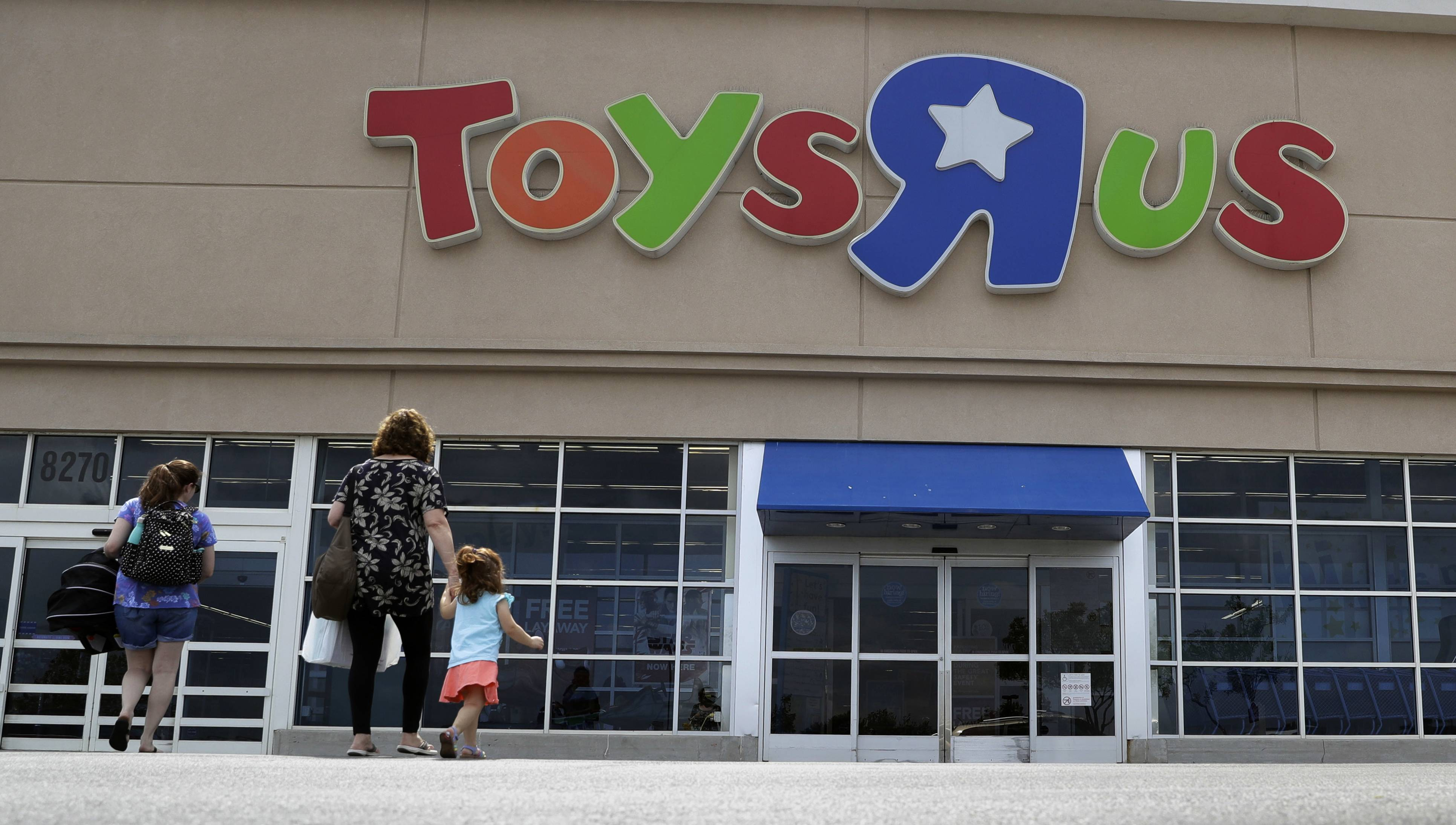 Toys R Us Inc . plans to close another 200 stores and lay off a significant portion of its corporate staff following a disappointing holiday sales season, according to The Wall Street Journal.