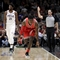 Portis scores 38, but Chicago Bulls give it away late and lose to Sixers