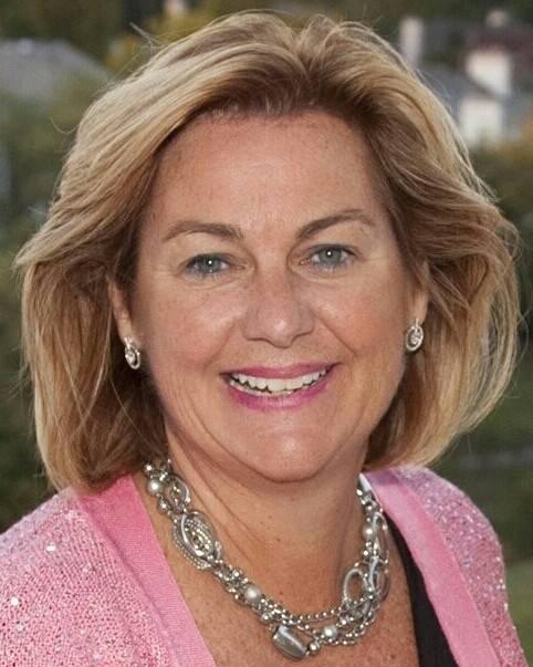 Elizabeth gorman