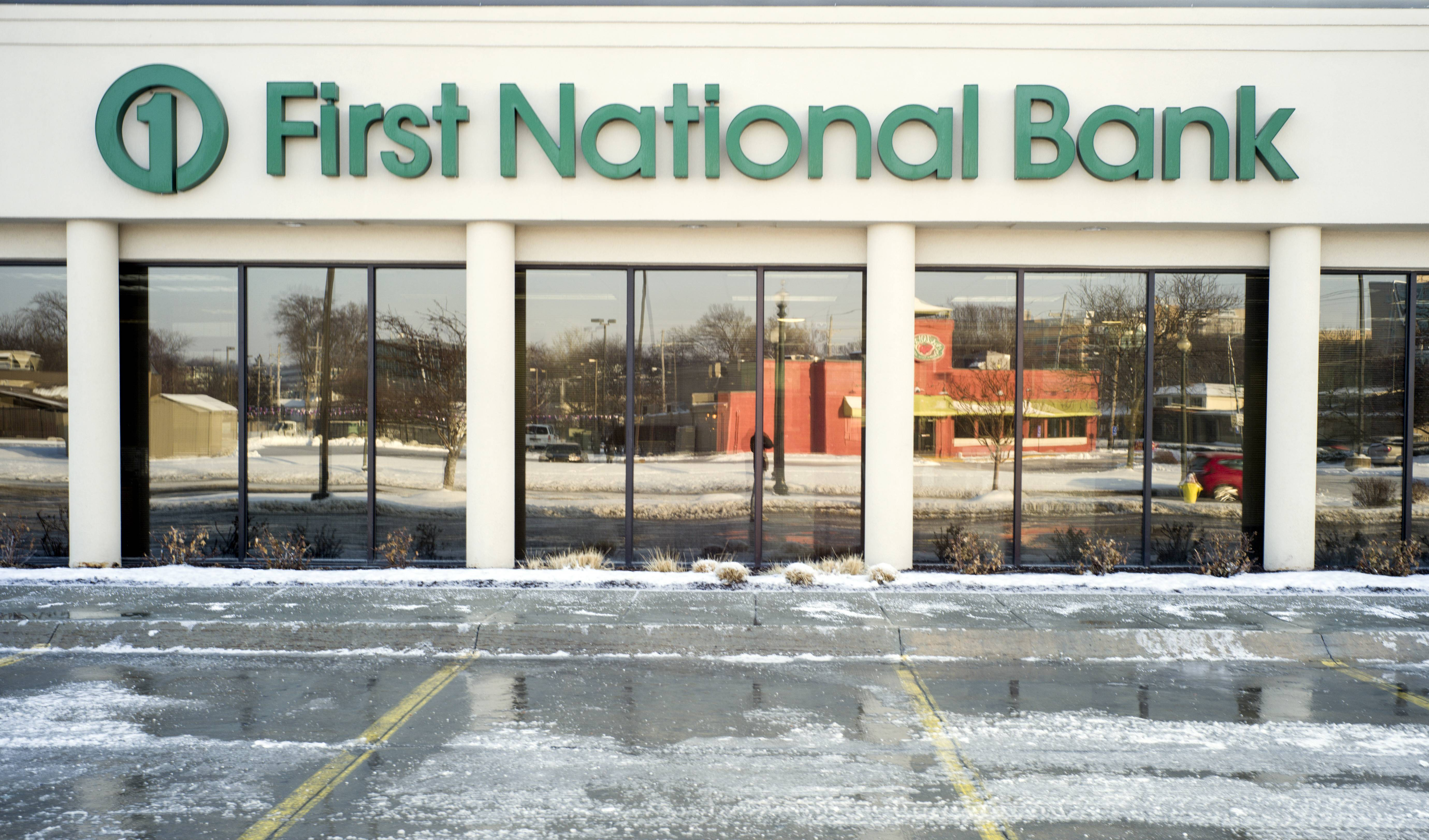 First National Bank (South Africa)
