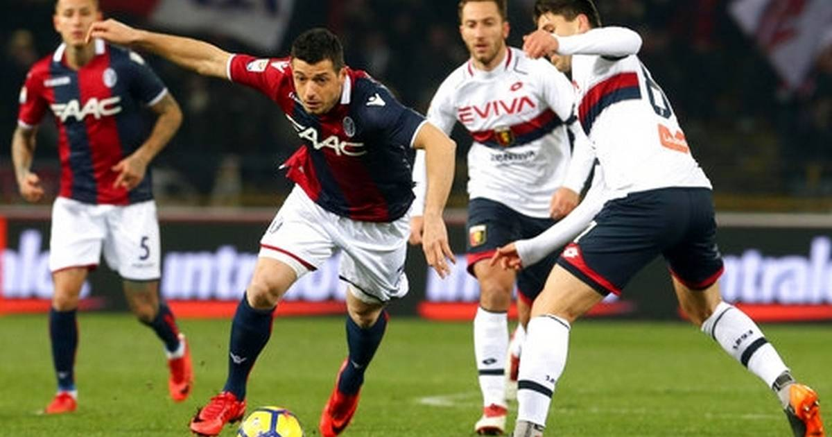 Alexis Sanchez To Replace Lautaro Martinez As Inter Play ...  |Benevento- Inter