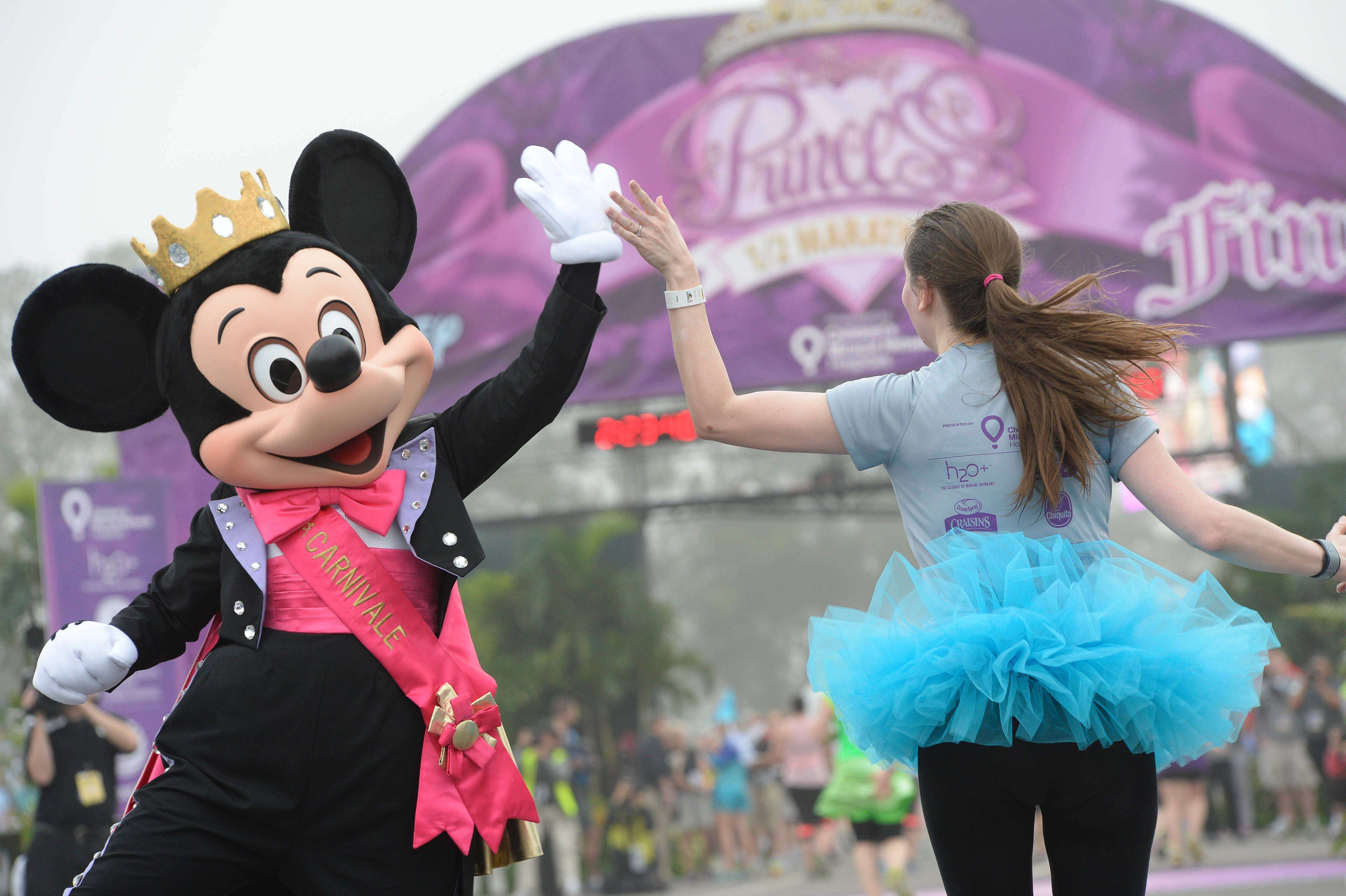 The bonuses promised to 36,000 unionized Disney theme park workers after President Donald Trump's tax law was signed are at the center of a dispute between labor groups and the company.
