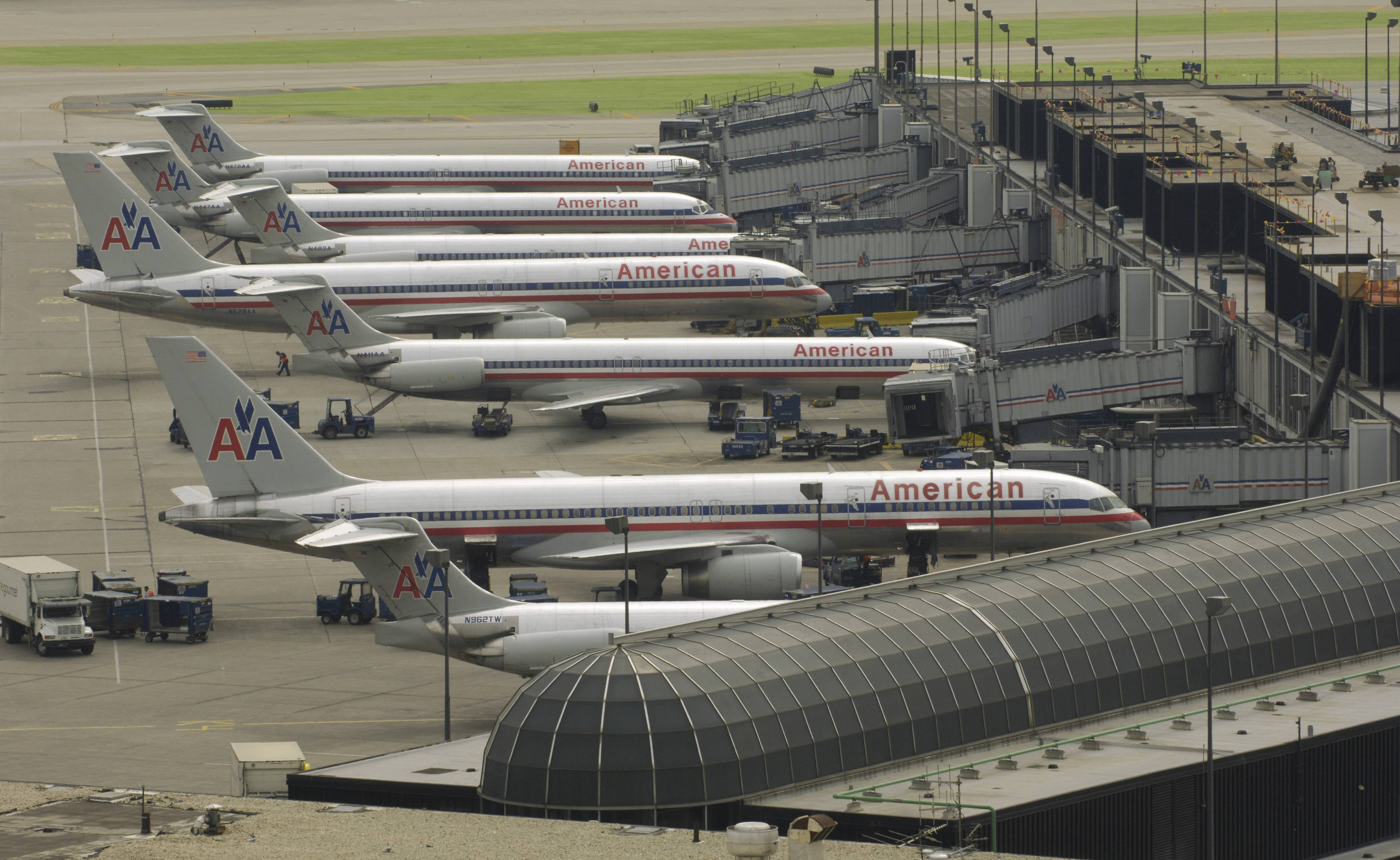Details of an O'Hare expansion plan will be revealed Wednesday at a Chicago City Council meeting.