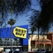 Fourth-quarter sales strong at Best Buy, Kohl's and others
