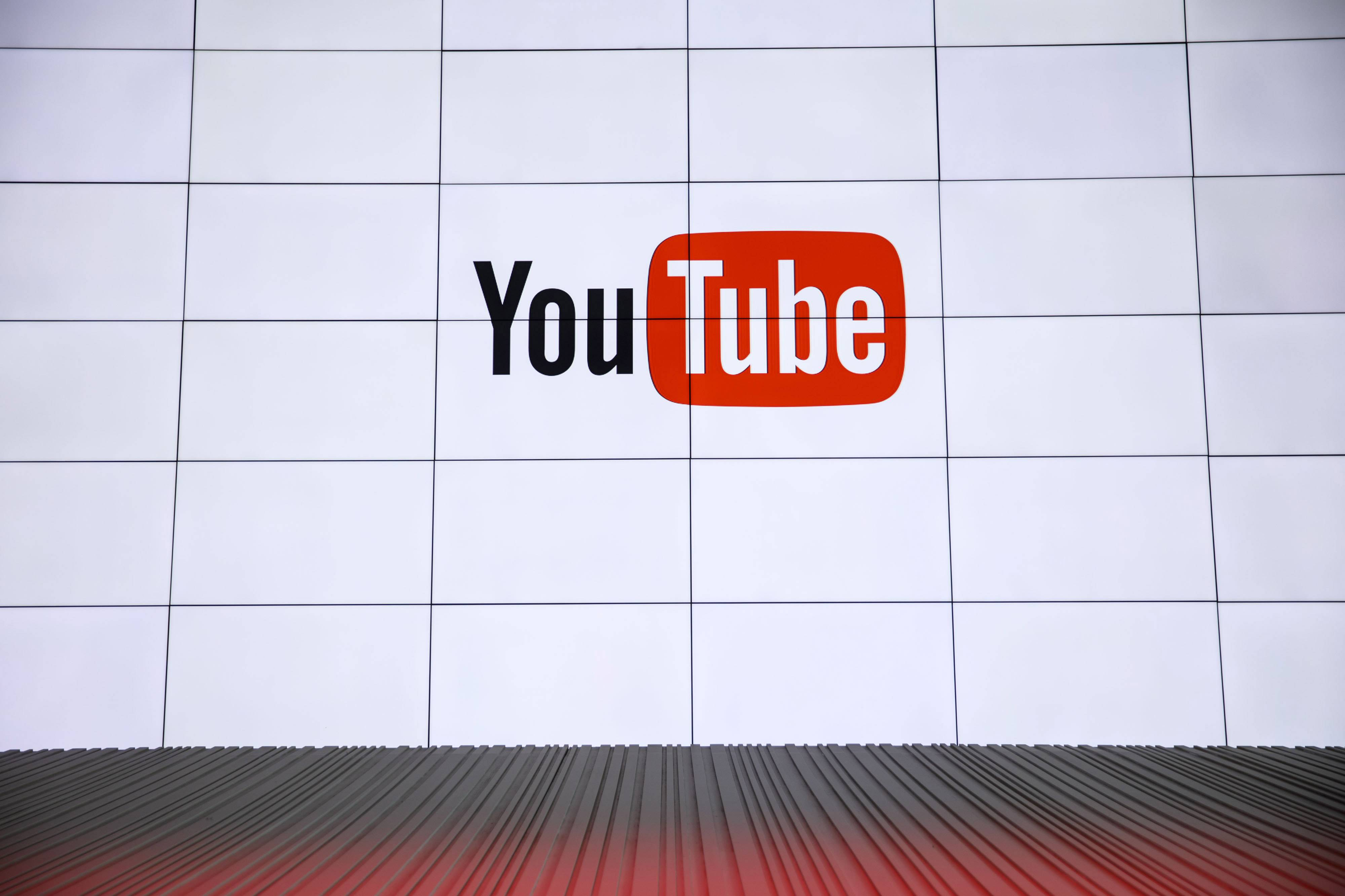 "YouTube said Wednesday that its moderators had mistakenly removed videos in recent days during what some critics had called an ideological ""purge,"" highlighting the ongoing challenge for a video giant now hiring thousands of new employees in a push to rein in shocking and dangerous content."