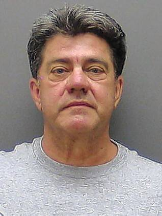 Scott J. Turyna could face up to 22 years in prison instead of 15 years if a judge agrees with a motion by the Kane County state's attorney's office.