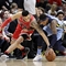 Chicago Bulls thwart fourth-quarter comeback, give Memphis 15th straight loss