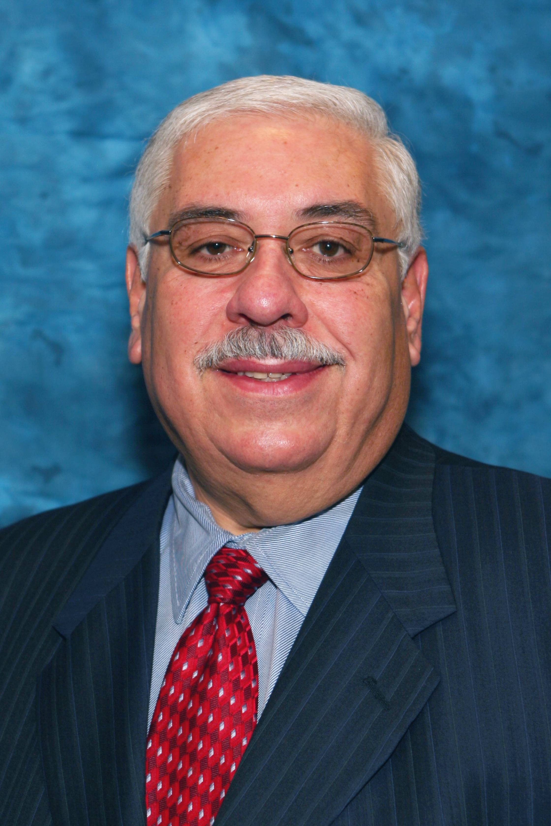 Berrios' assessor's office gives tax break to firm's lobbying client