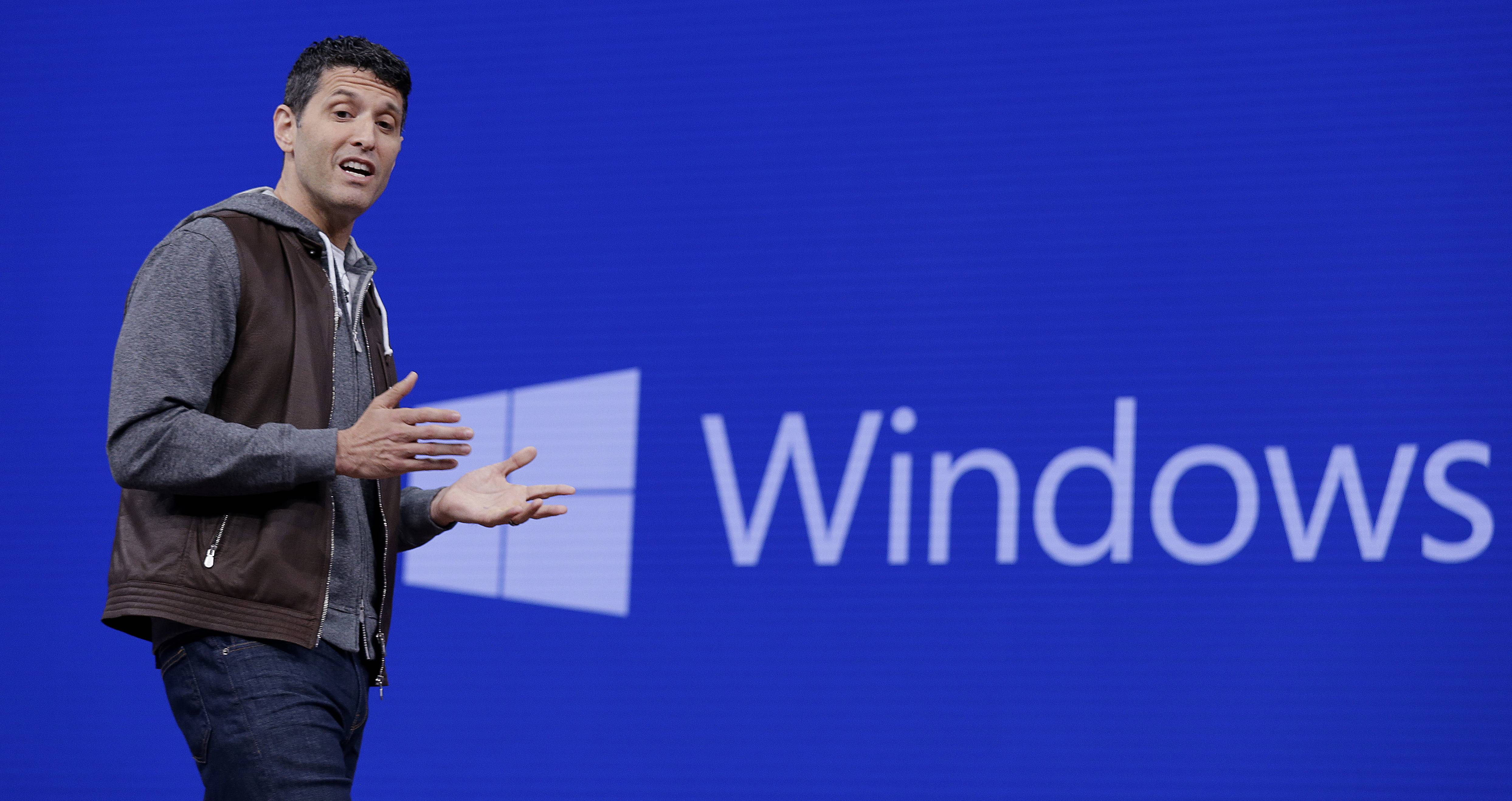 "Less than a year after introducing Microsoft Windows 10 S, a lightweight version of Microsoft's operating system marketed to students and businesses, the company is now folding the separate systems's main features into every version of Windows. Windows 10 S will now become ""S mode"" in Windows 10 Home, Windows Pro PC and Windows 10 Enterprise."