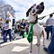 St. Charles celebrates St. Patrick with annual parade