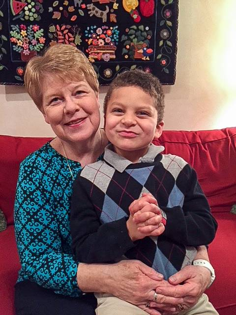 Joan Benedetto of Batavia and her son, Jayce, are sharing their story about his diagnosis with Type 1 diabetes and the subtle signs of the disease they nearly missed. They are working with the organization Beyond Type 1 to educate families across the state.