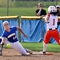Softball: Scouting the North Suburban Conference