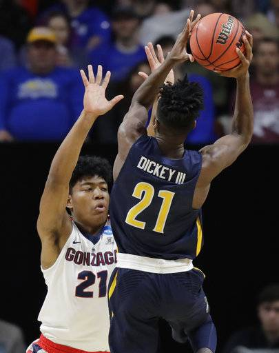 NCAA Selection Show 2019: Start time, how to watch and ...