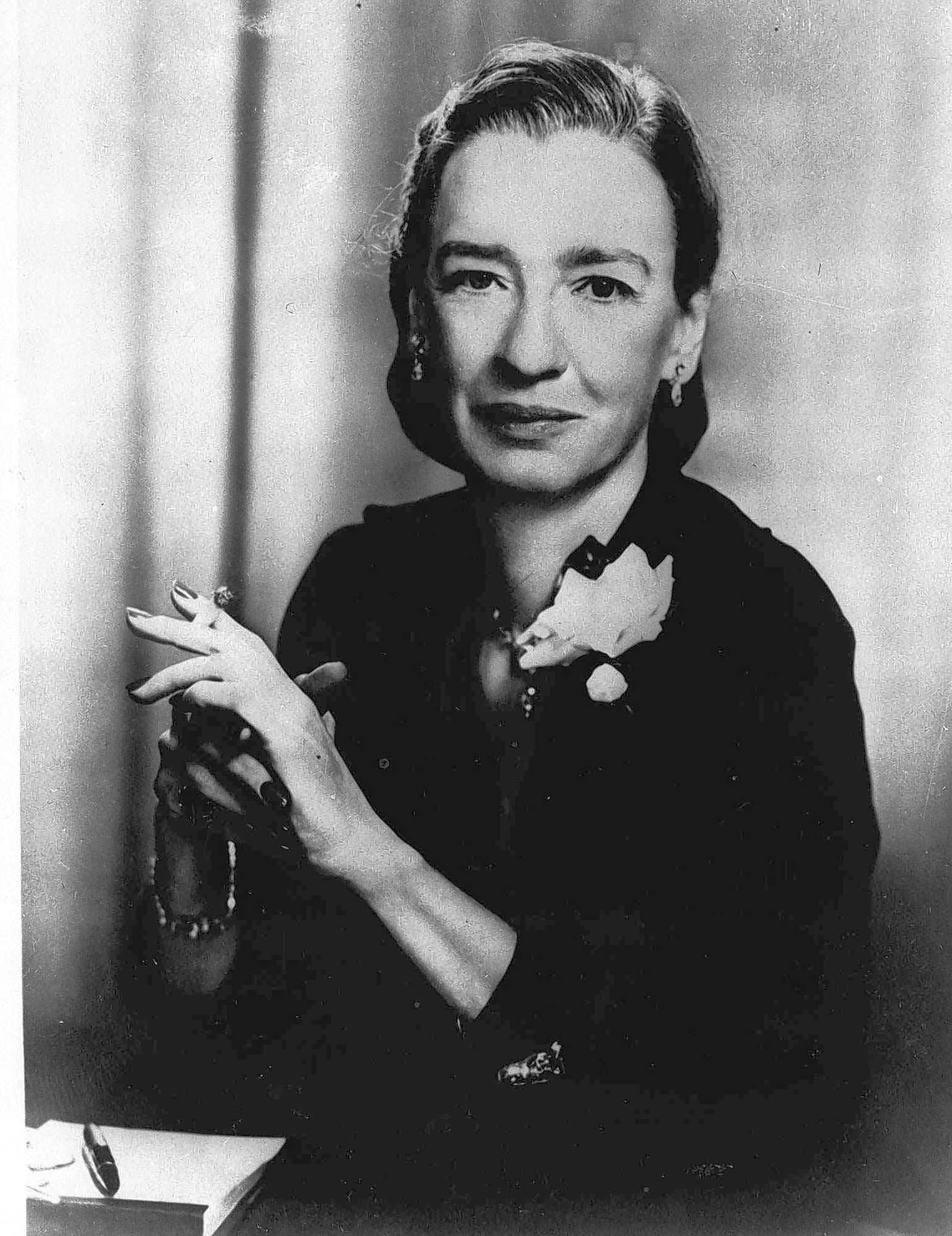 Mathematician Grace Hopper recognized that human feeders were a bottleneck in the computer programming process. Hopper imagined that someday, nontechnical users could communicate directly with machines in English, bypassing the inefficient process of translating commands into cards. Although her employer dismissed the idea, Hopper went ahead and created her own English-like computer language called FLOW-MATIC.