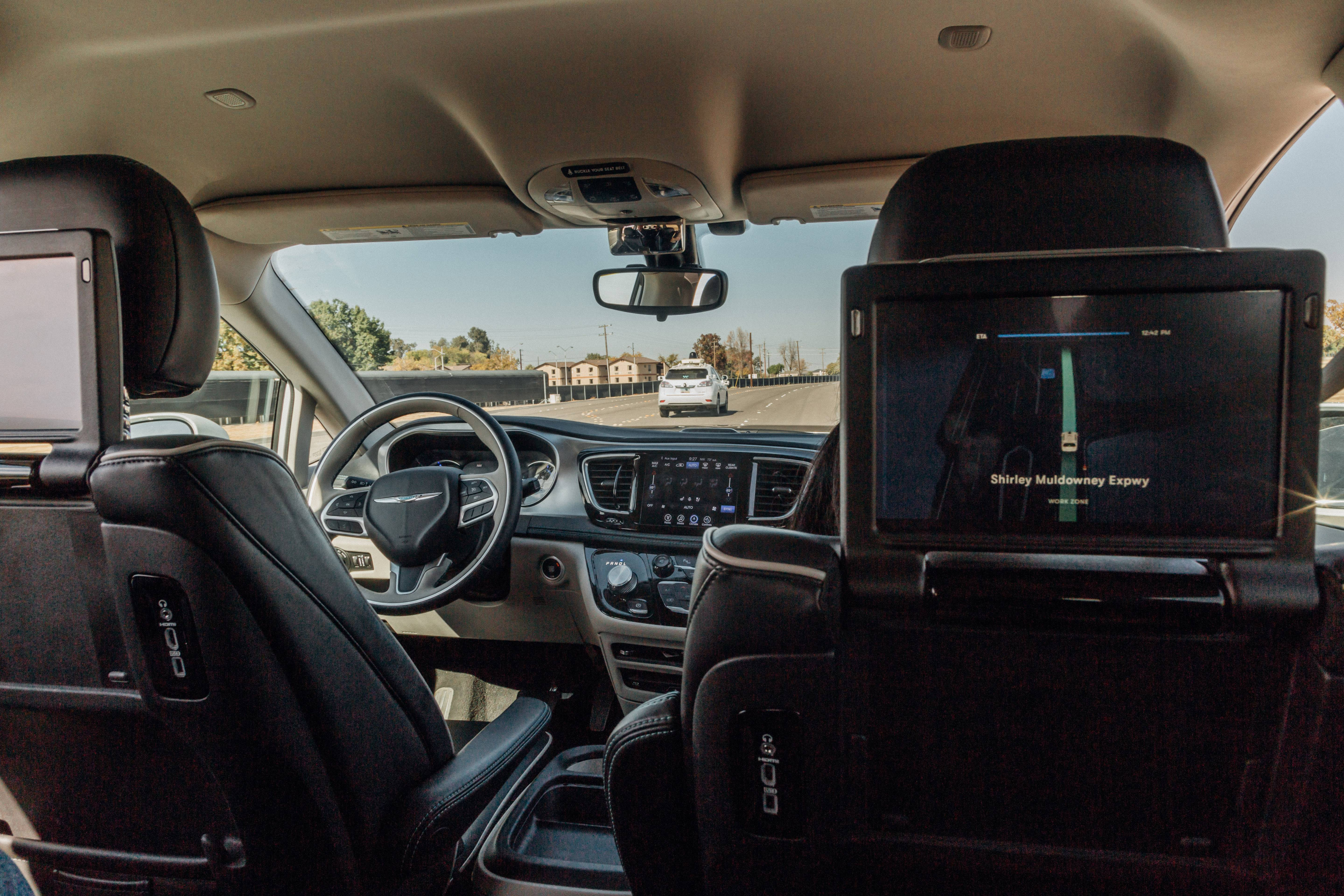 Experts say there is some evidence that true self-driving cars would reduce DUIs. These differ significantly from the semi-autonomous cars currently on the market, which still require active input from a human driver.