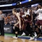 Loyola savoring sweet NCAAs after grass-roots rebuild