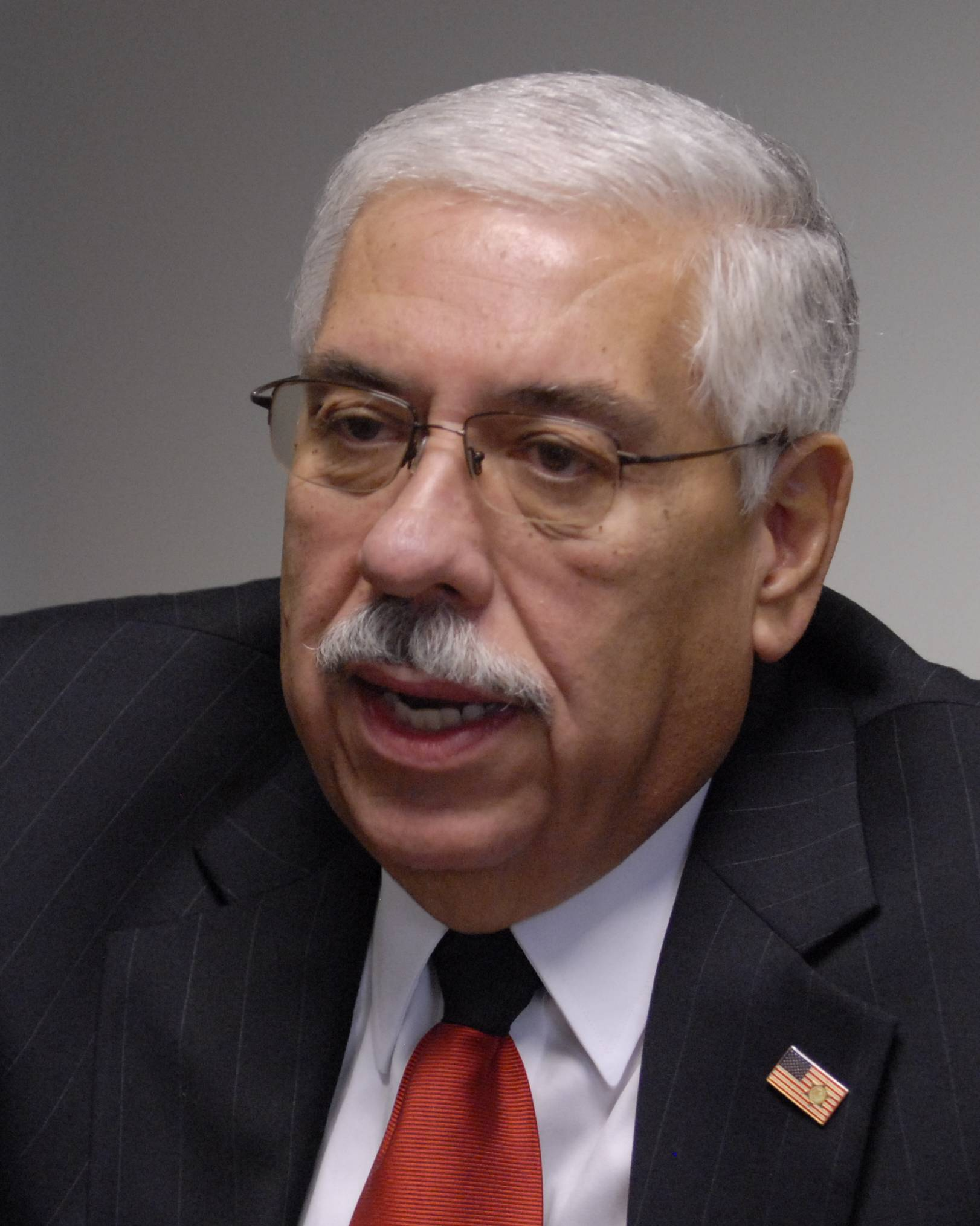 Analysis: Berrios loss the latest example of money takedown of Democratic machine
