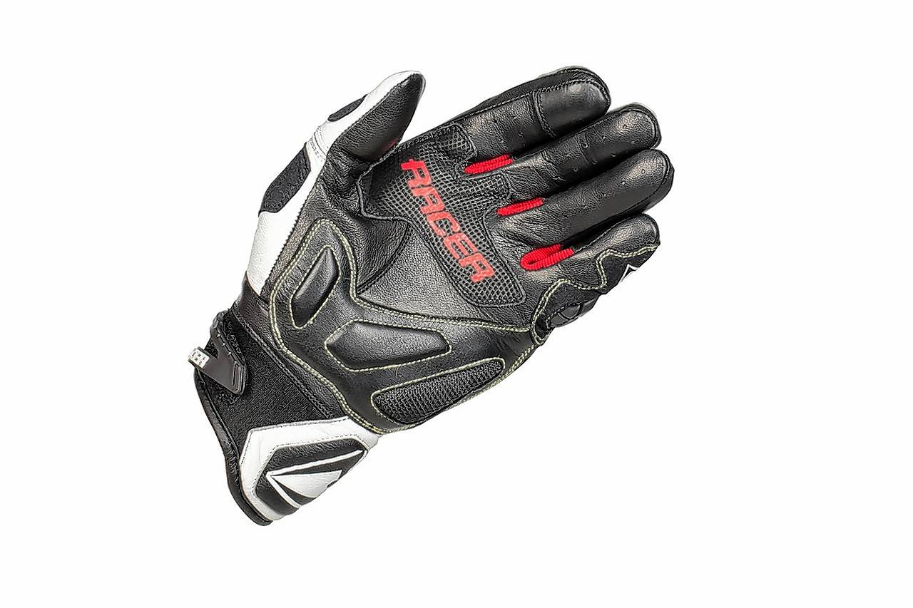 The Sprint from Racer Gloves USA sells or $112.99.