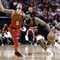 As Chicago Bulls limp into Houston, Rockets plan to rest Harden