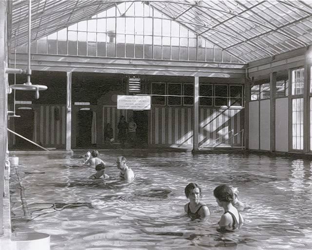 Swingers in franklin springs georgia