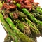 Asparagus: Singing the praises of this most versatile vegetable of spring