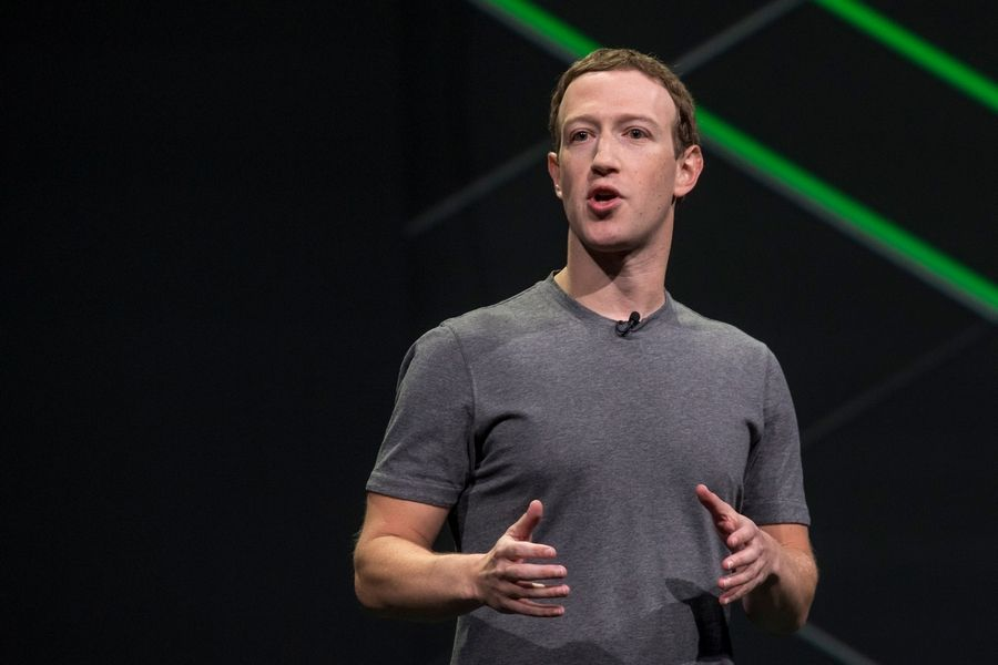 Facebook CEO Mark Zuckerberg is worth around $64 billion as a 33-year-old because of his brilliance at creating an addictive social network that capitalized on the human desire for connection. Now Zuckerberg is under growing scrutiny for the firm's failure to safeguard data.